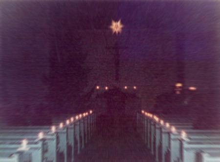 Titel: Die Weihnachtszeit   Strasse der Gedichte